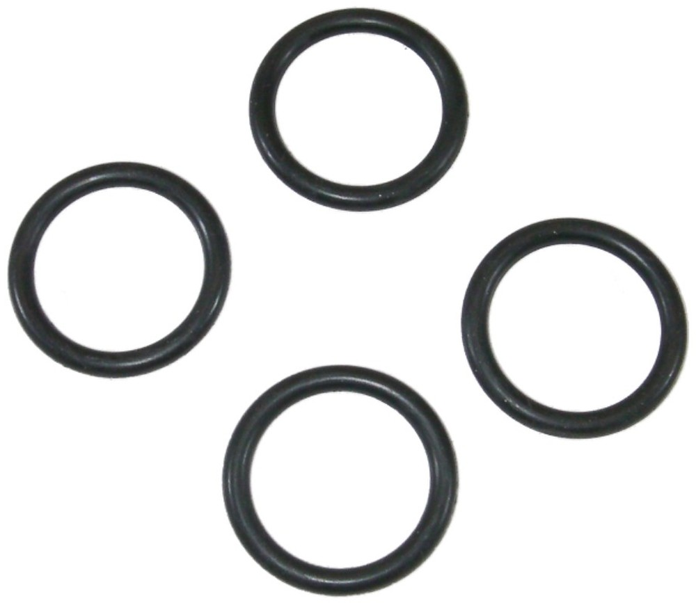 ACDelco 10499995 Distributor Housing O-Ring Oil Seal