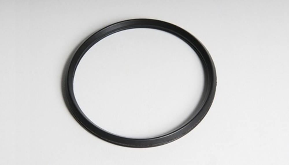 ACDelco 12579369 Fuel Injection Throttle Body Seal