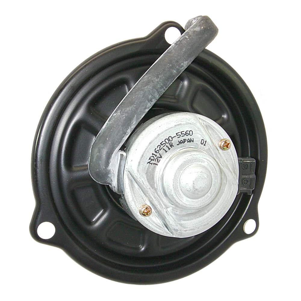 ACDelco 15-8641 HVAC Blower Motor