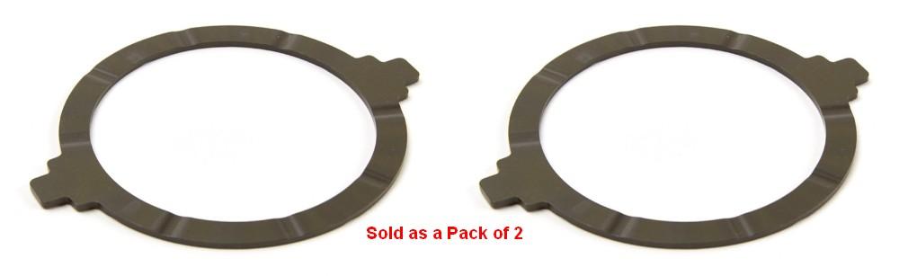 ACDelco 15547390 Transfer Case Input Shaft Thrust Bearing Washer