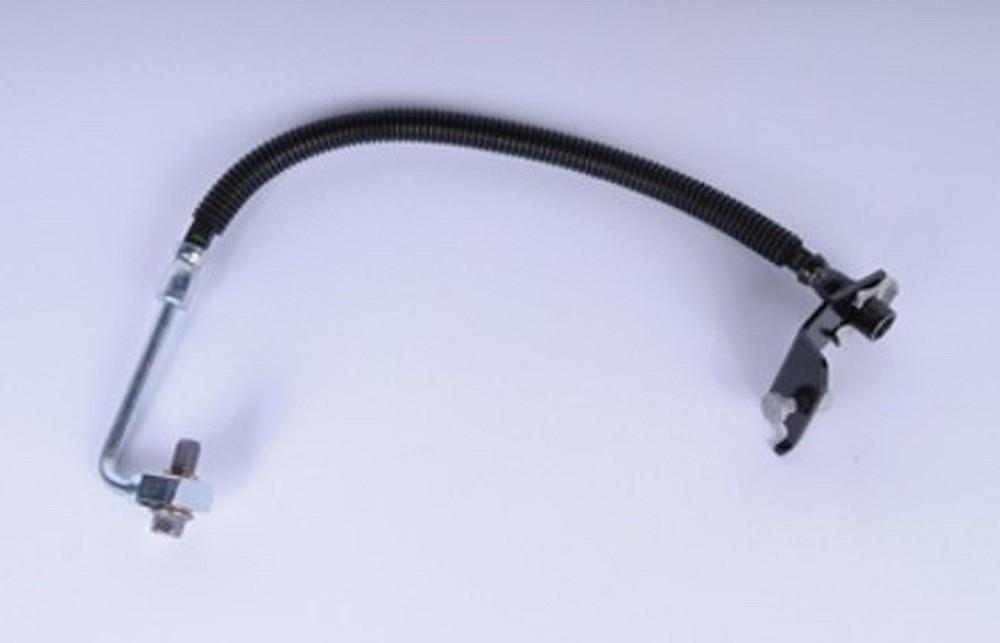 ACDelco 176-1604 Brake Hydraulic Hose