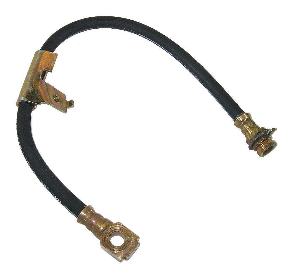 ACDelco 18J287 Brake Hydraulic Hose