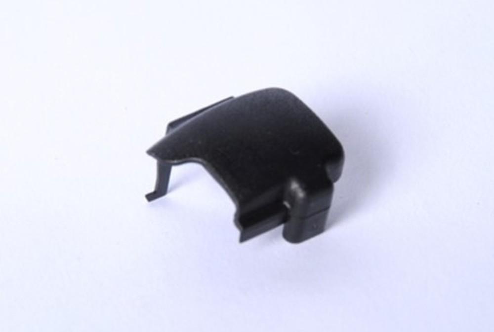 ACDelco 20893611 Fuel Tank Pressure Sensor Cover