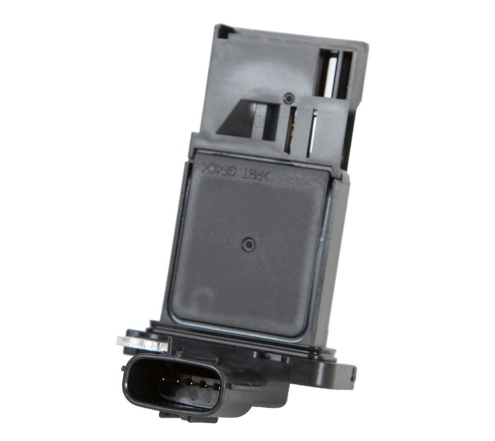 ACDelco 213-3856 Mass Air Flow Sensor with Intake Air Temperature Sensor