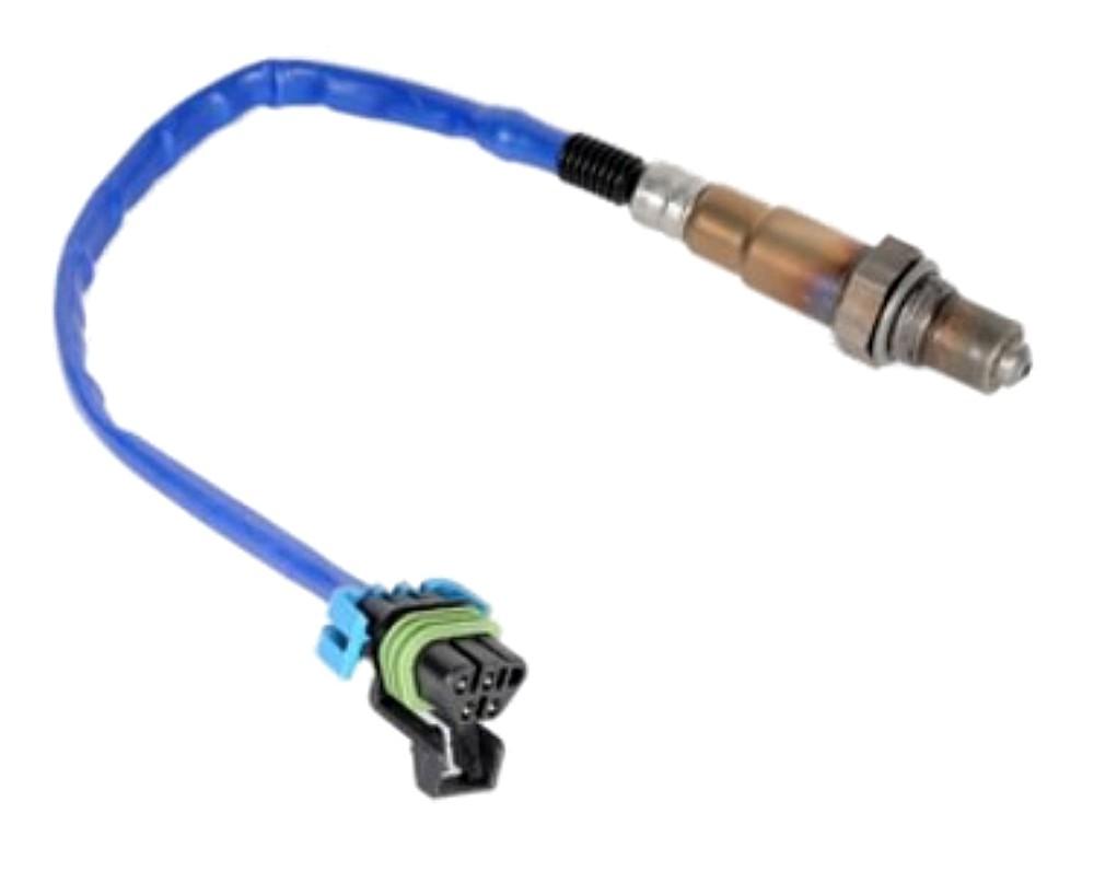 ACDelco 213-4407 Heated Oxygen Sensor
