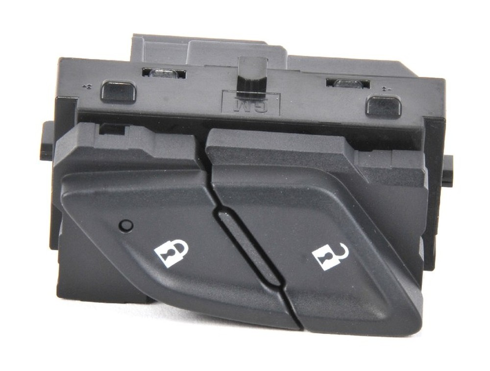 ACDelco 23222971 Door Lock Switch