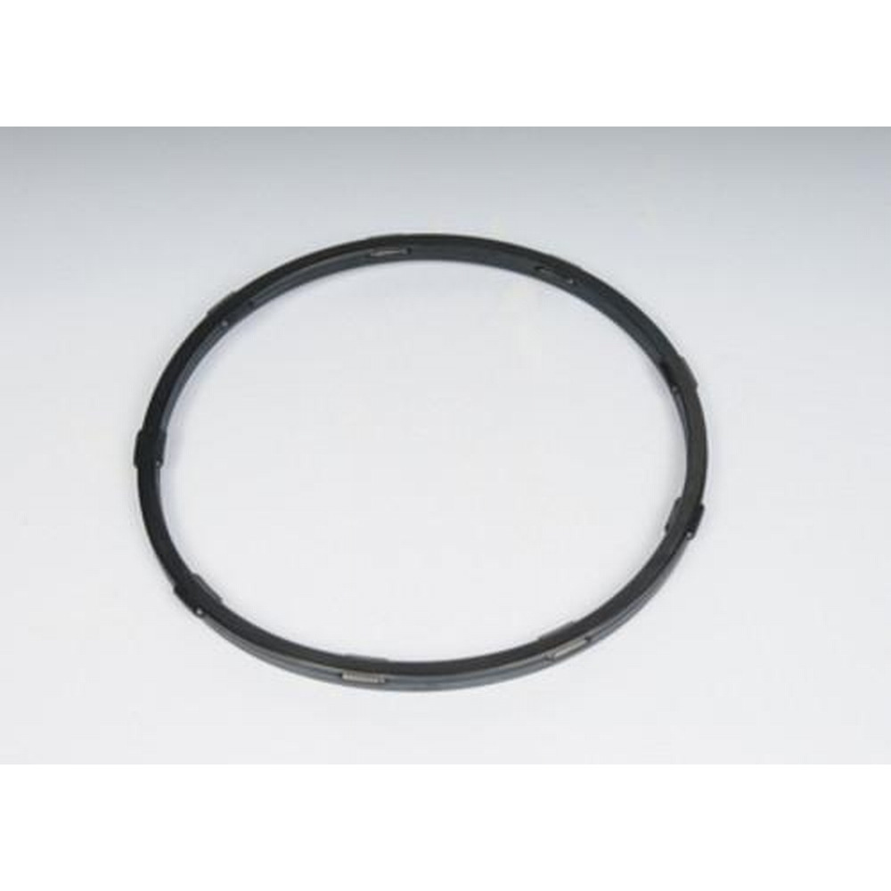 ACDelco 24211326 New Genuine OEM Automatic Transmission Case Cover Gasket
