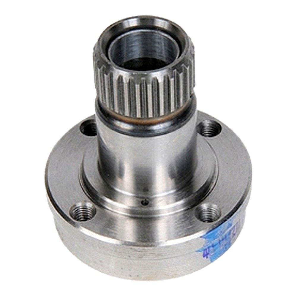 ACDelco 24211875 Automatic Transmission Drive Sprocket Support