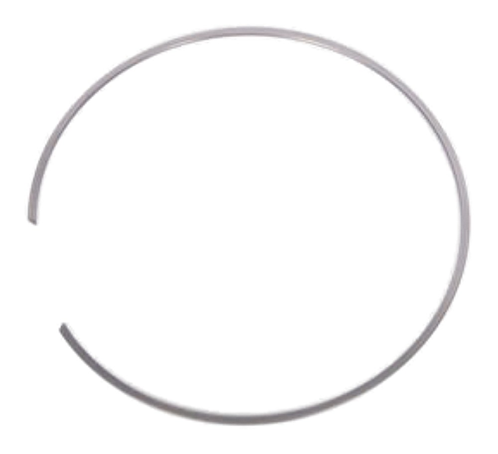 ACDelco 24232994 Automatic Transmission 2-6 Clutch Backing Plate Retaining Ring
