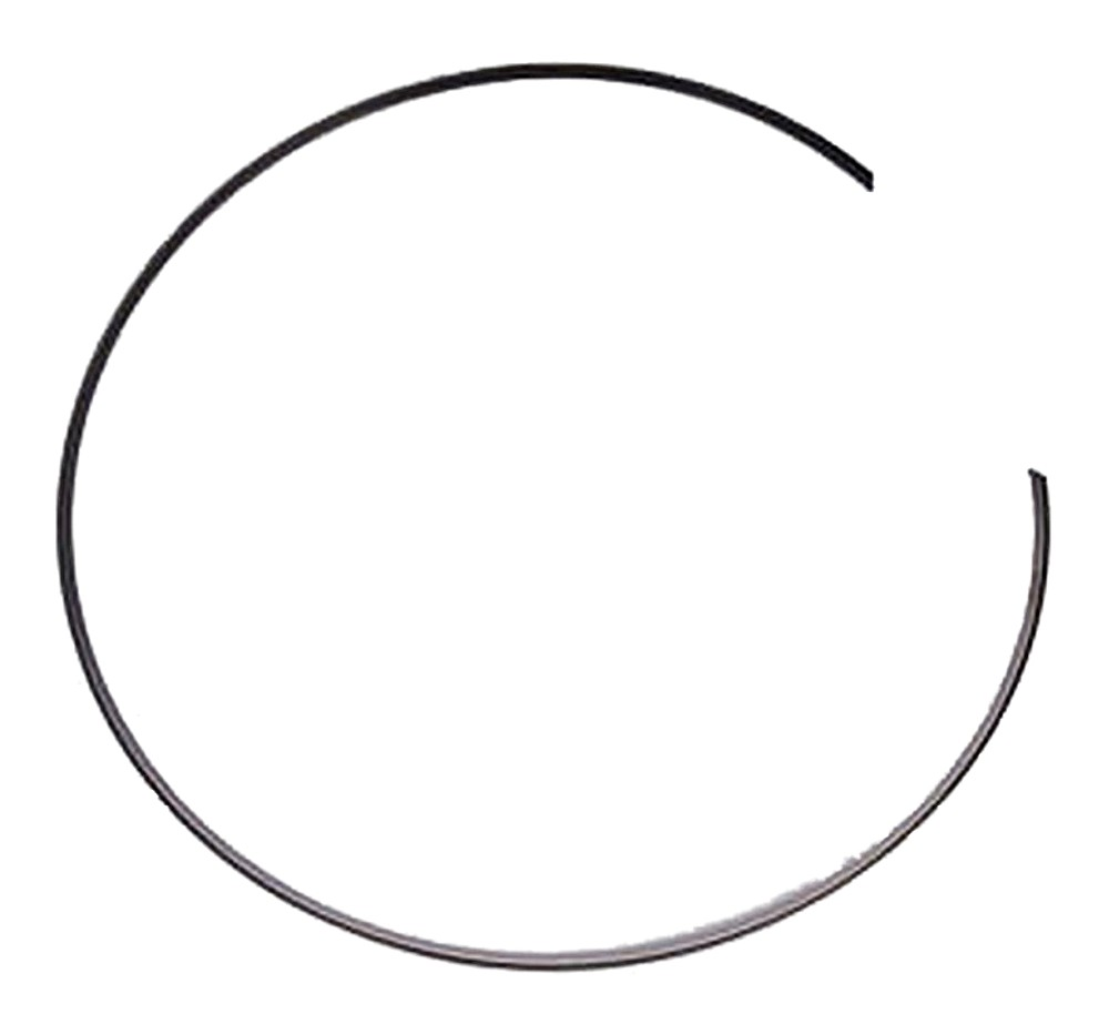 ACDelco 24235463 Automatic Transmission 2-6 Clutch Spring Retaining Ring