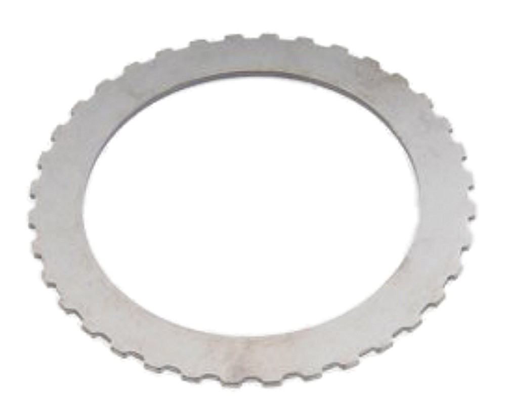 ACDelco 24258070 Automatic Transmission 4-5-6 Steel Clutch Plate