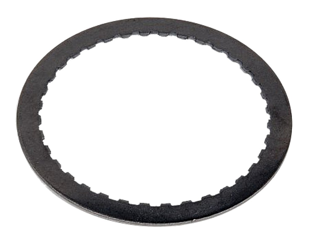 ACDelco 24258074 Automatic Transmission 3-5-Reverse Steel Clutch Plate