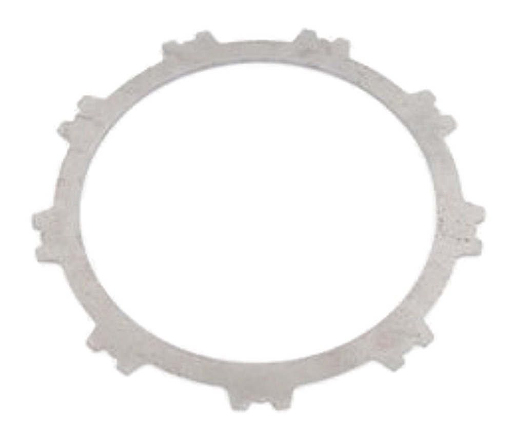 ACDelco 24258080 Automatic Transmission 1-2-3-4 Steel Clutch Plate