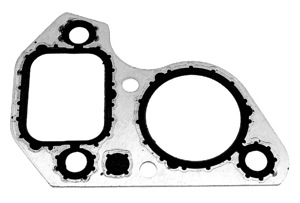 ACDelco 251-2040 Water Pump Gasket