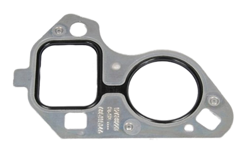 ACDelco 251-663 Water Pump Gasket