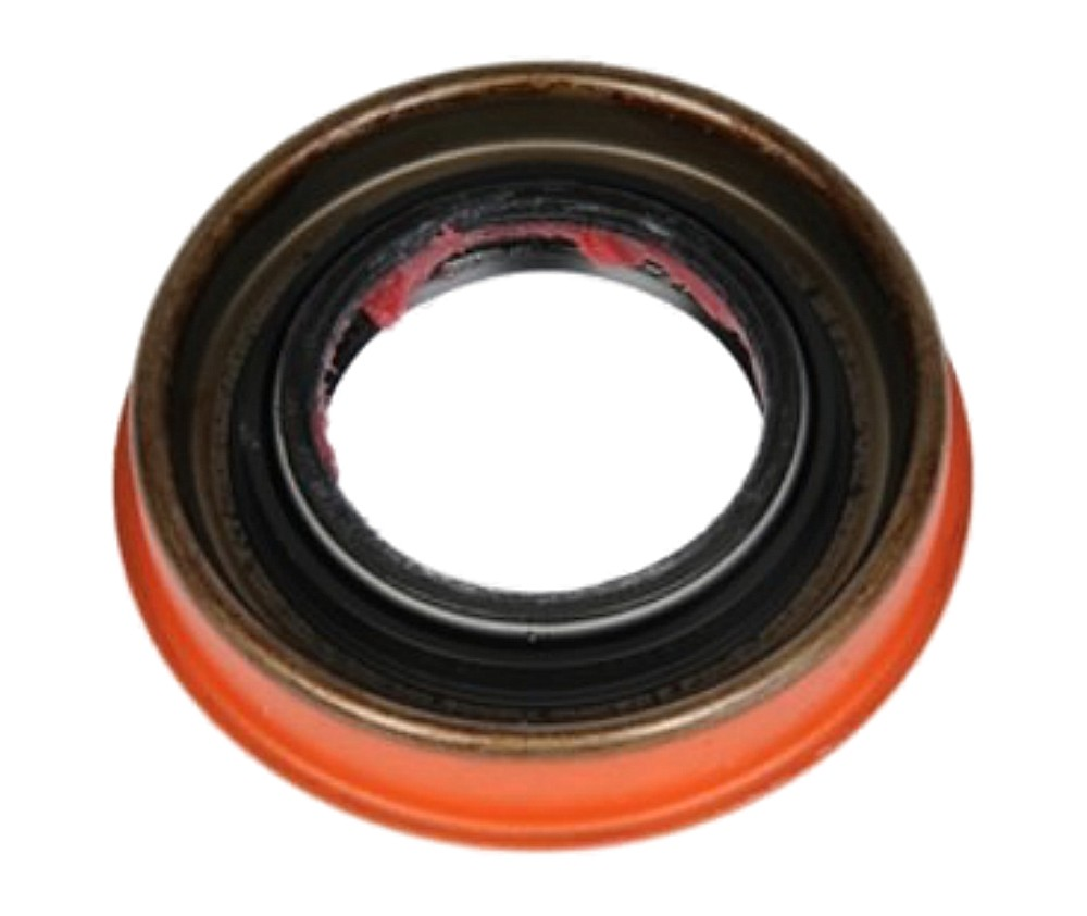 GM OEM Rear-Axle Seals 12471686