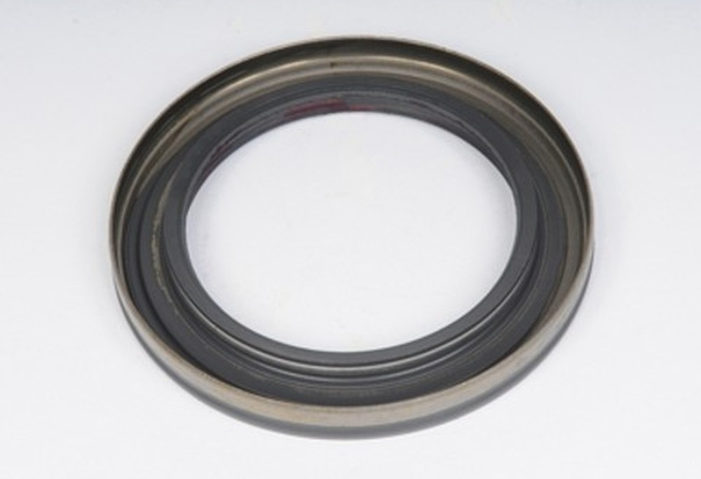 ACDelco 29546682 Automatic Transmission Torque Converter Seal