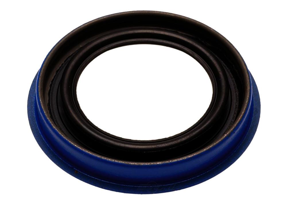 ACDelco 8648394 Auto Trans Torque Converter Seal