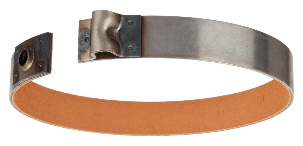 ACDelco 8675578 Automatic Transmission Reverse Band
