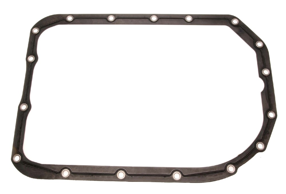 ACDelco 8677743 Automatic Transmission Pan Gasket