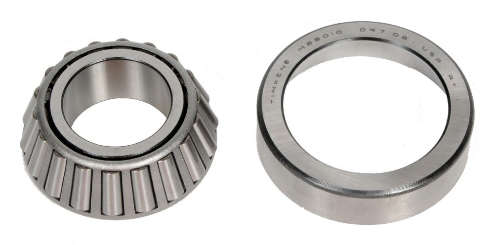 ACDelco 9413427 Differential Pinion Bearing