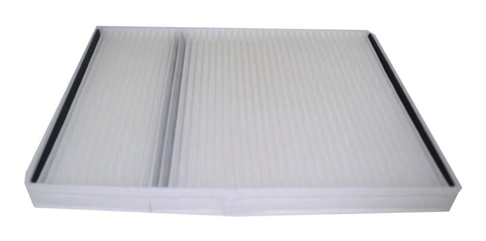 ACDelco CF138 Cabin Air Filter
