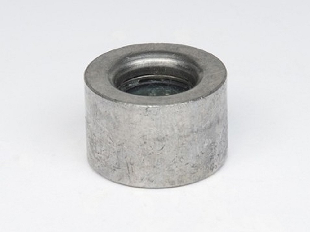ACDelco CT1078 Manual Transmission Clutch Pilot Bearing