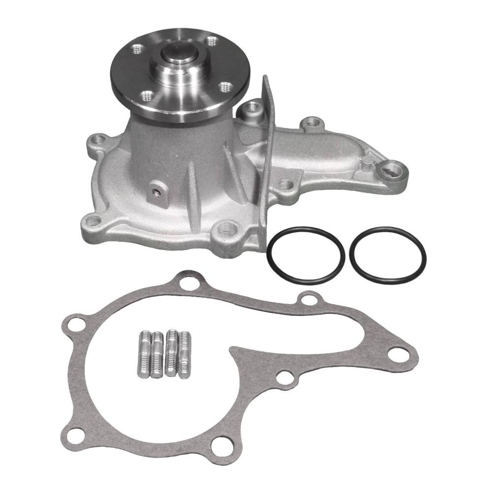 ACDelco 252-320 Engine Water Pump
