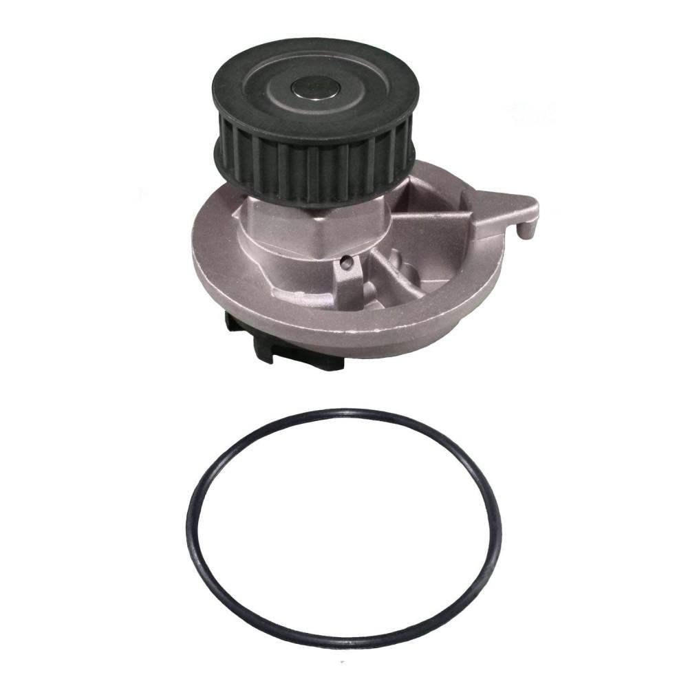 ACDelco 252-655 Engine Water Pump