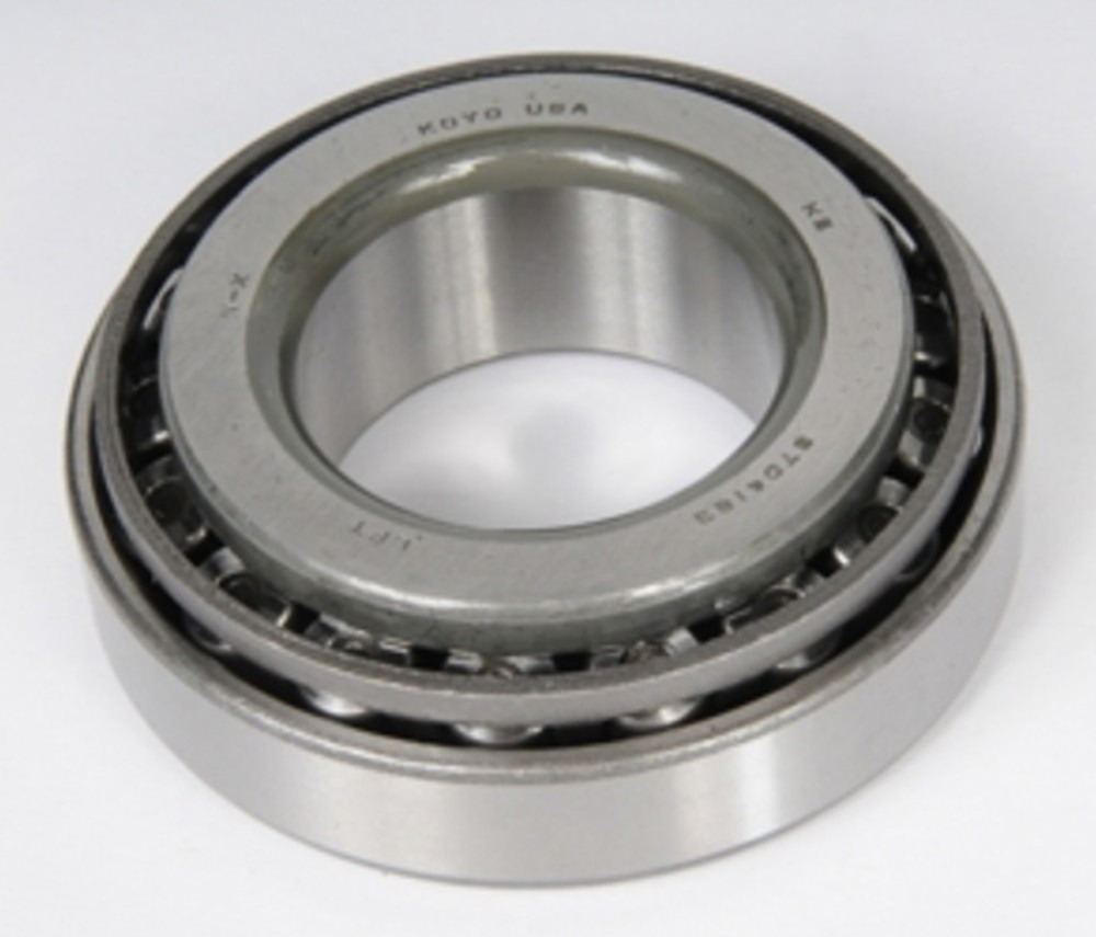 ACDelco S1371 Differential Drive Pinion Gear Inner Bearing