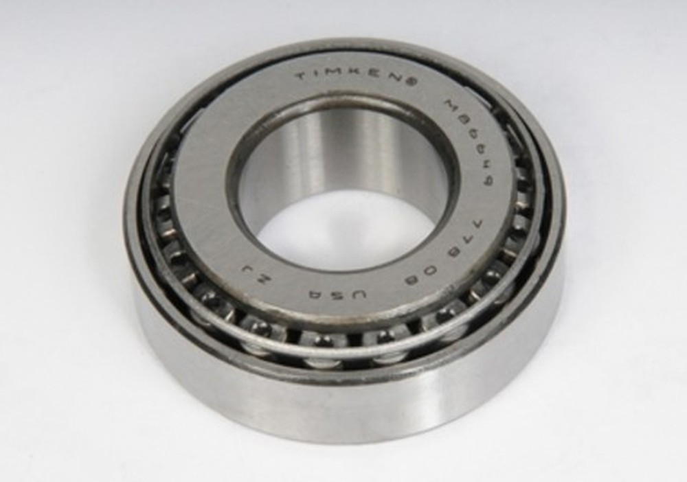 ACDelco S9 Differential Drive Pinion Gear Bearing