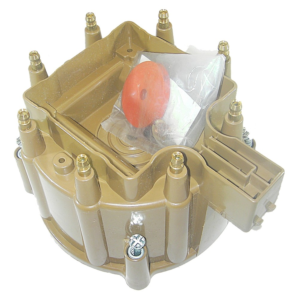 Accel 120128 Ignition Distributor Cap