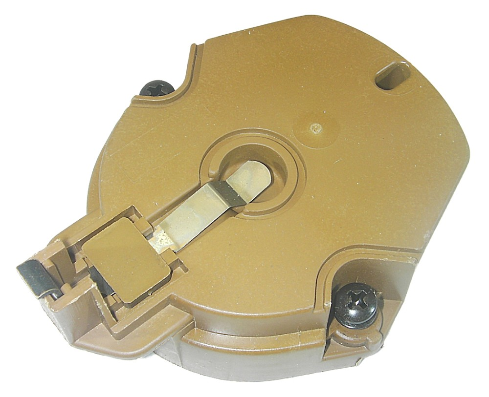 Accel 130120 Ignition Distributor Rotor