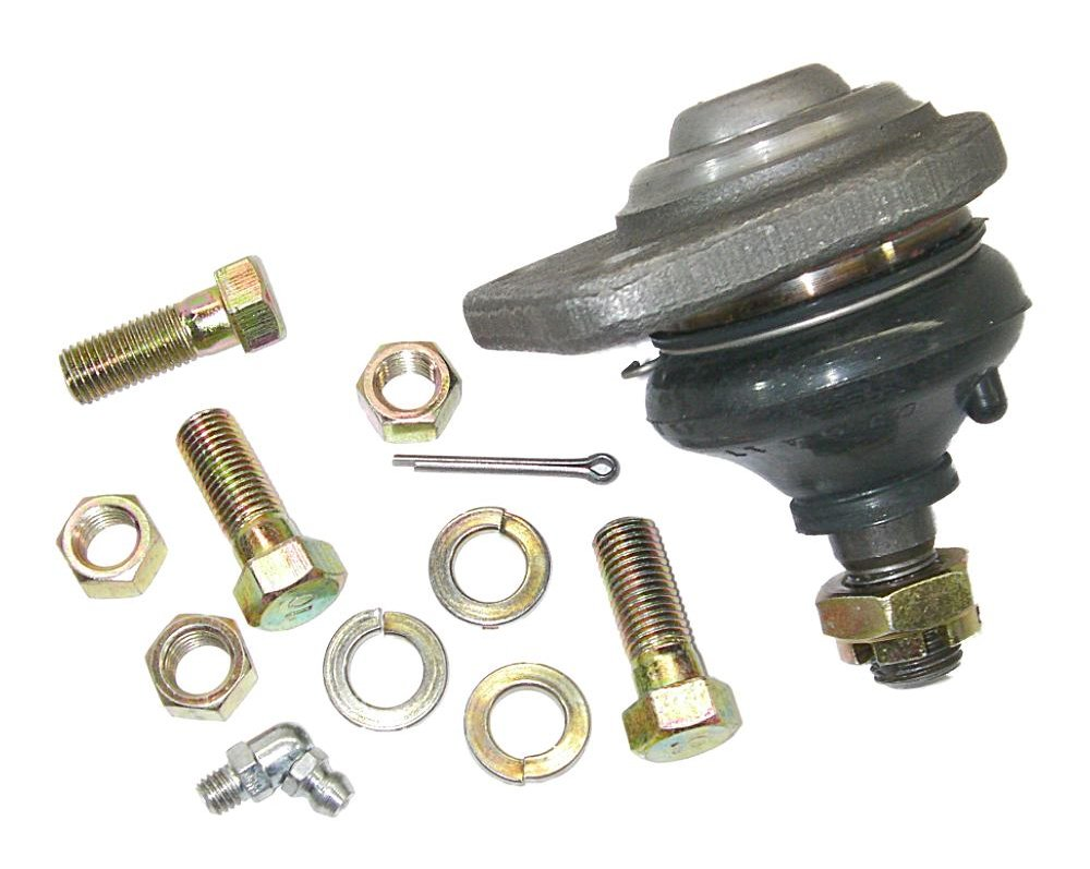 Beck/Arnley 101-2194 Suspension Ball Joint