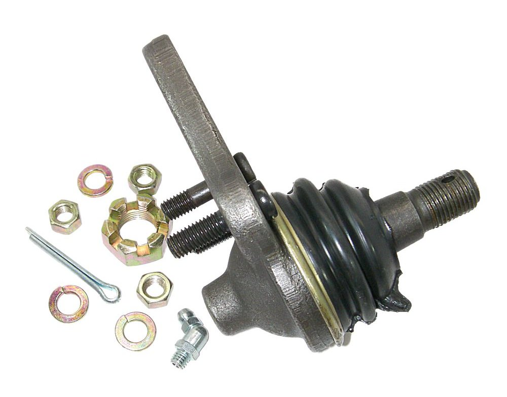 Beck/Arnley 101-2210 Suspension Ball Joint