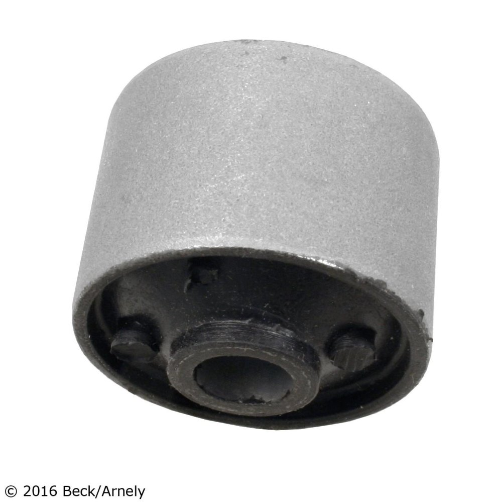 Beck/Arnley 101-2400 Engine Torque Rod Bushing