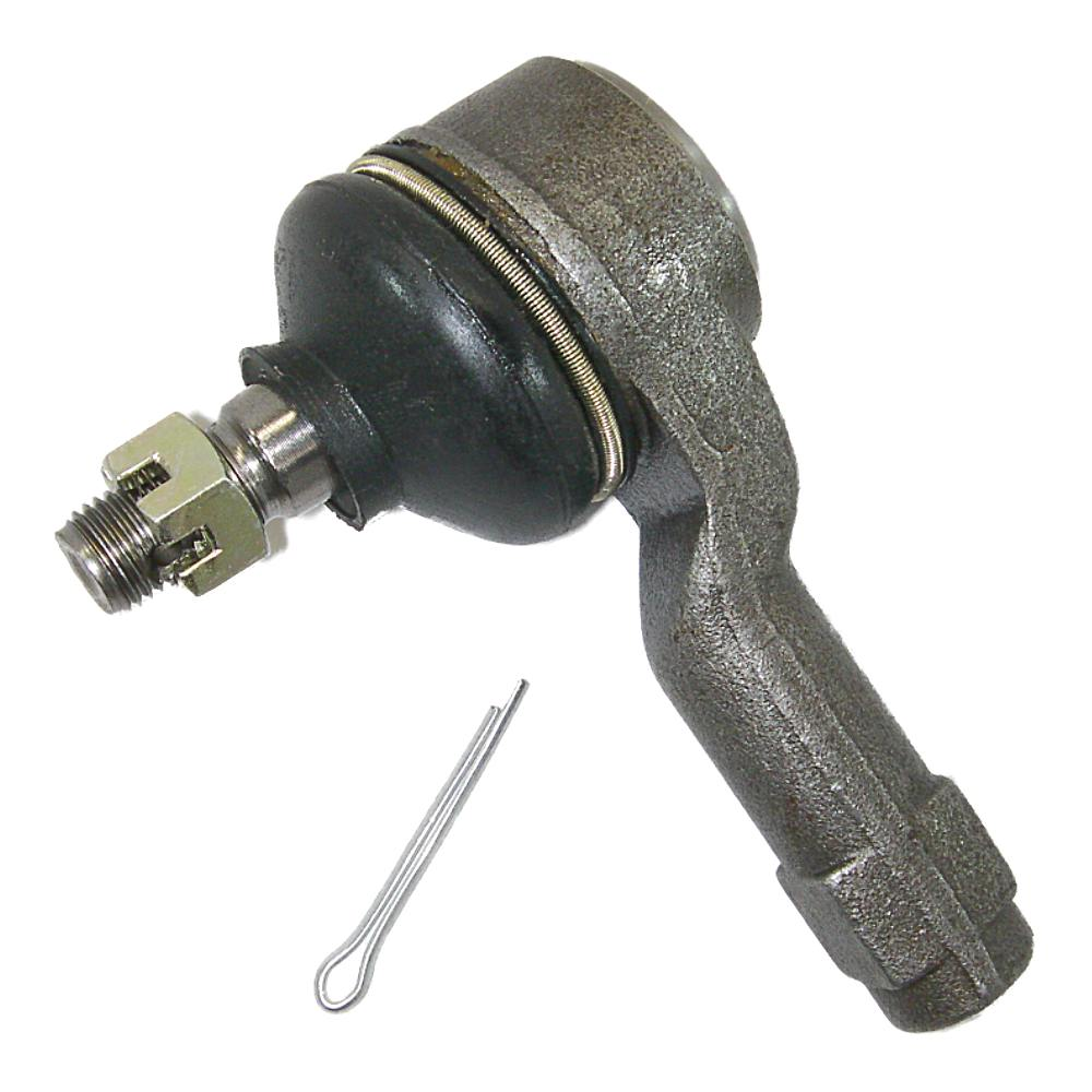 Beck/Arnley 101-2418 Steering Tie Rod End