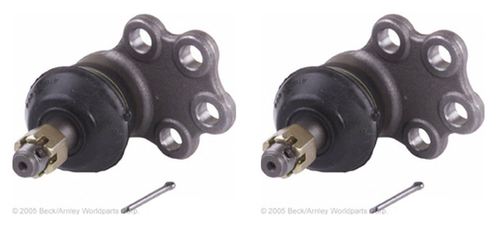 Beck/Arnley 101-3418 Suspension Ball Joint