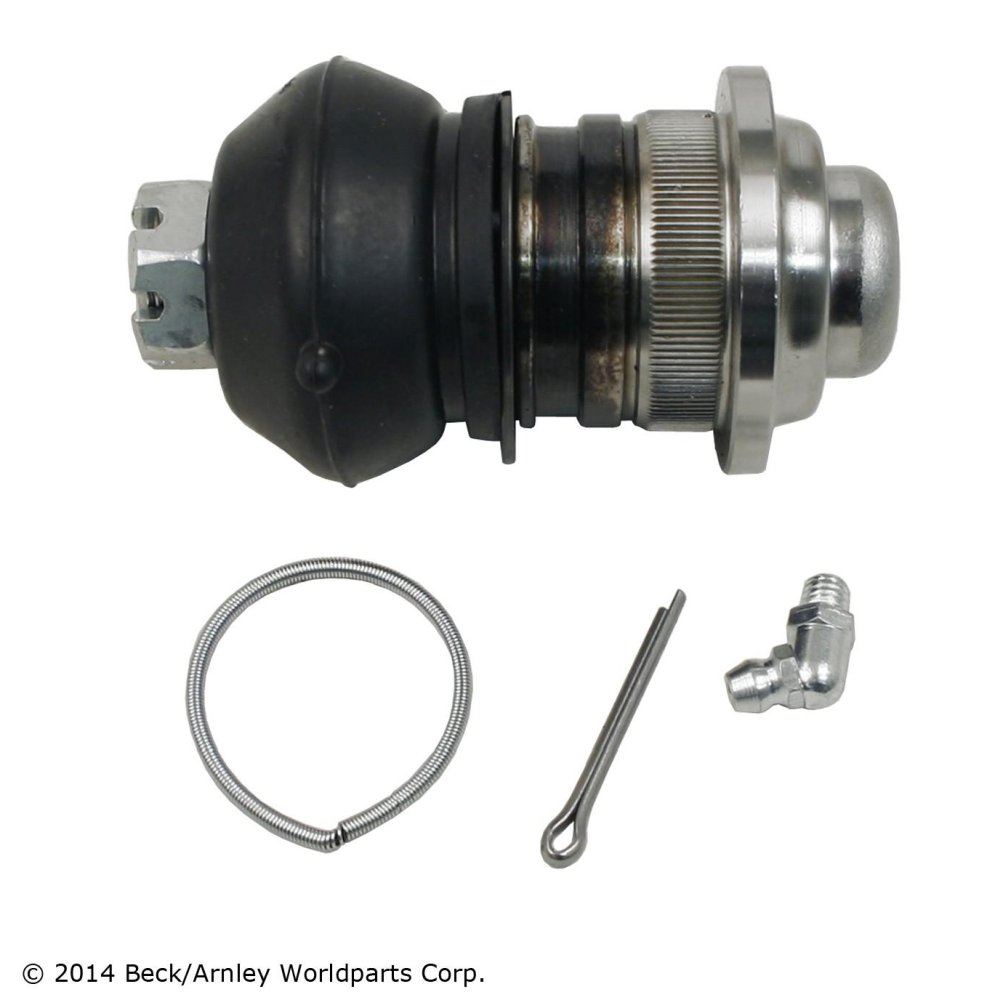 Beck/Arnley 101-3466 Suspension Ball Joint
