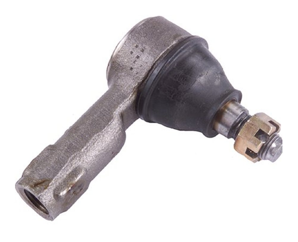 Beck/Arnley 101-3541 Steering Tie Rod End