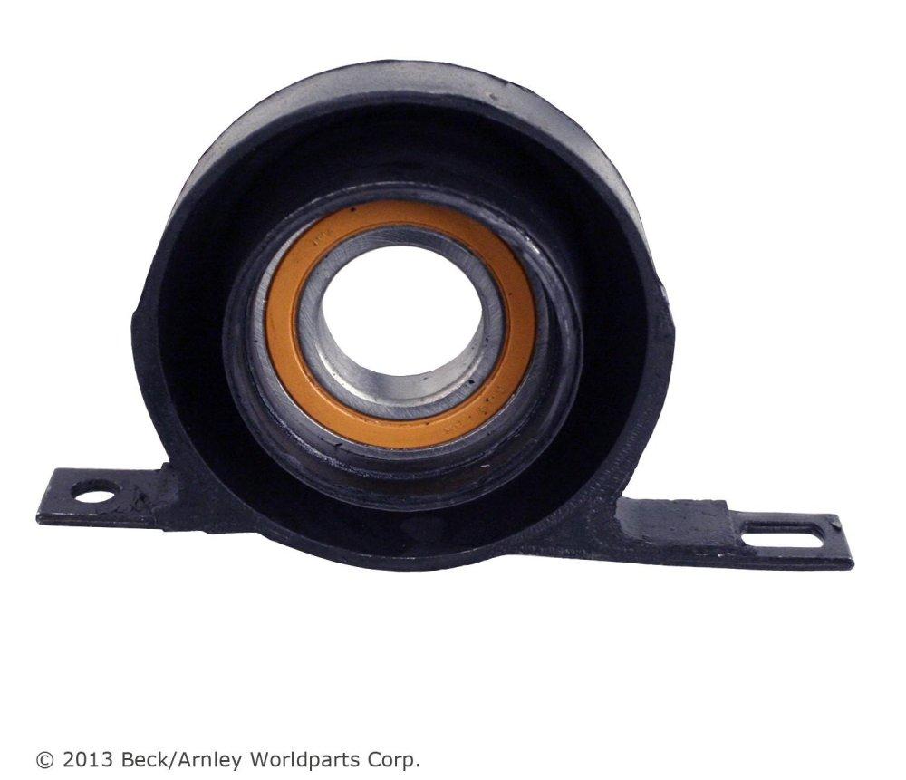 Beck/Arnley 101-3601 Drive Shaft Center Support Bearing