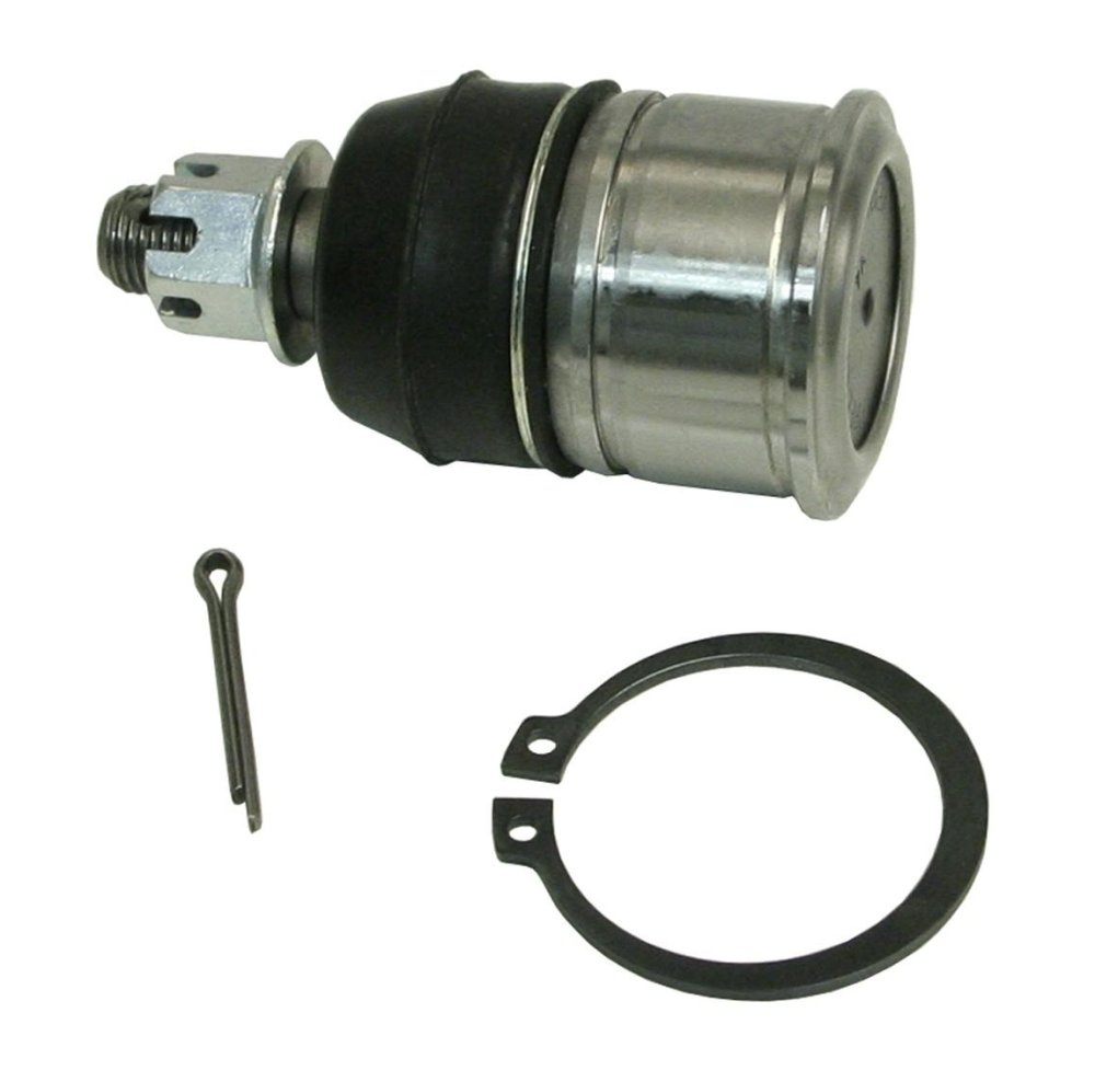 Beck/Arnley 101-3789 Suspension Ball Joint
