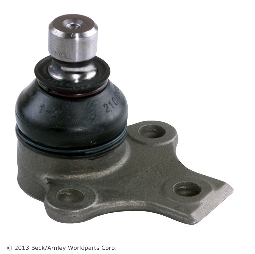 Beck/Arnley 101-3825 Suspension Ball Joint