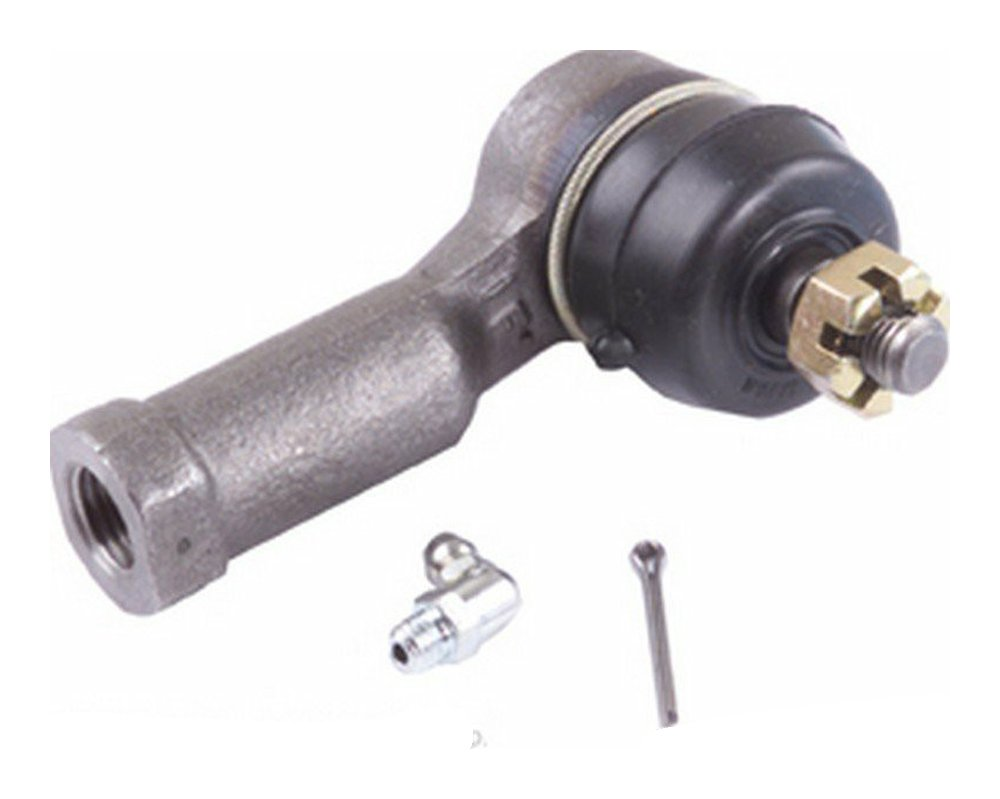 Beck/Arnley 101-3877 Steering Tie Rod End