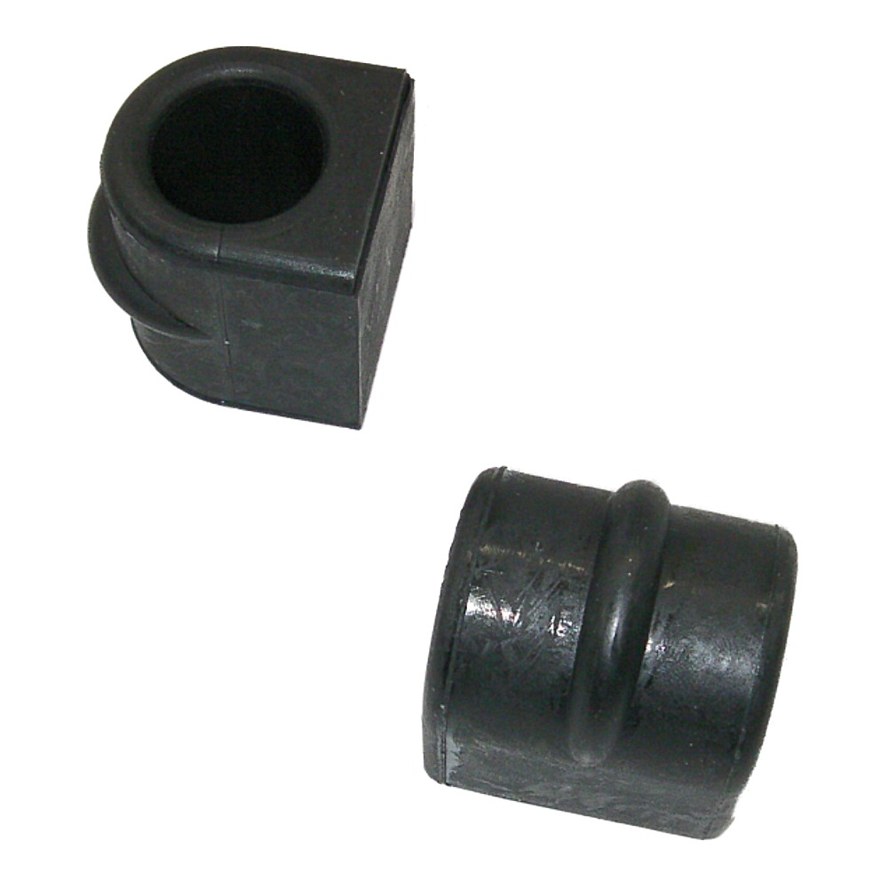 Beck/Arnley 101-3936 Suspension Stabilizer Bar Bushings
