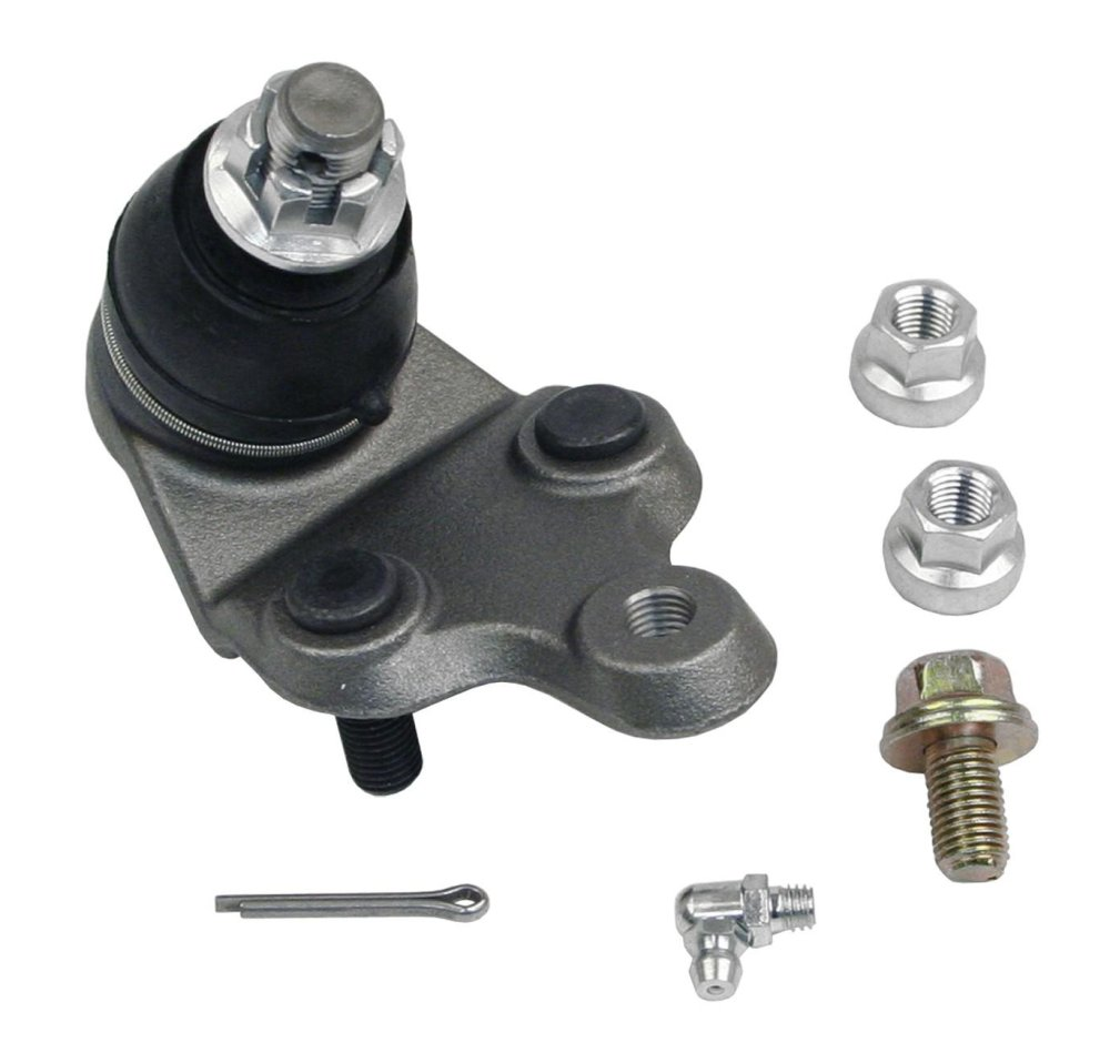 Beck/Arnley 101-3974 Suspension Ball Joint