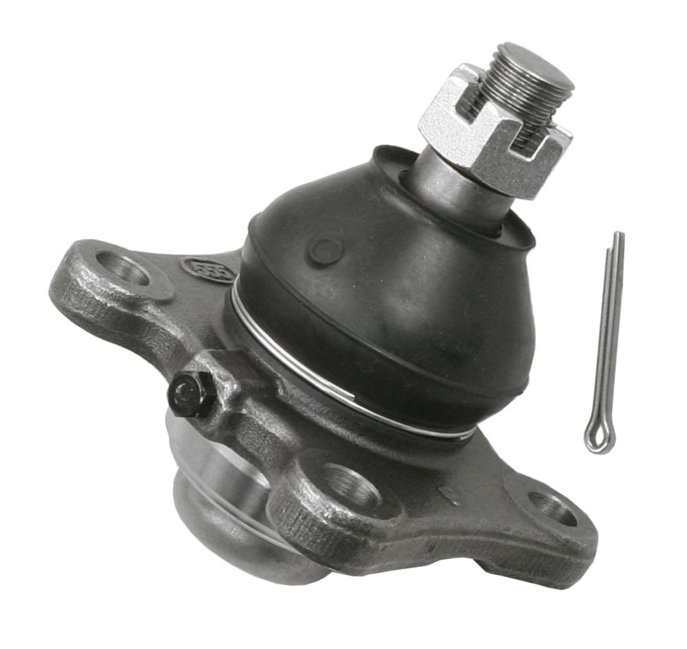Beck/Arnley 101-4005 Suspension Ball Joint