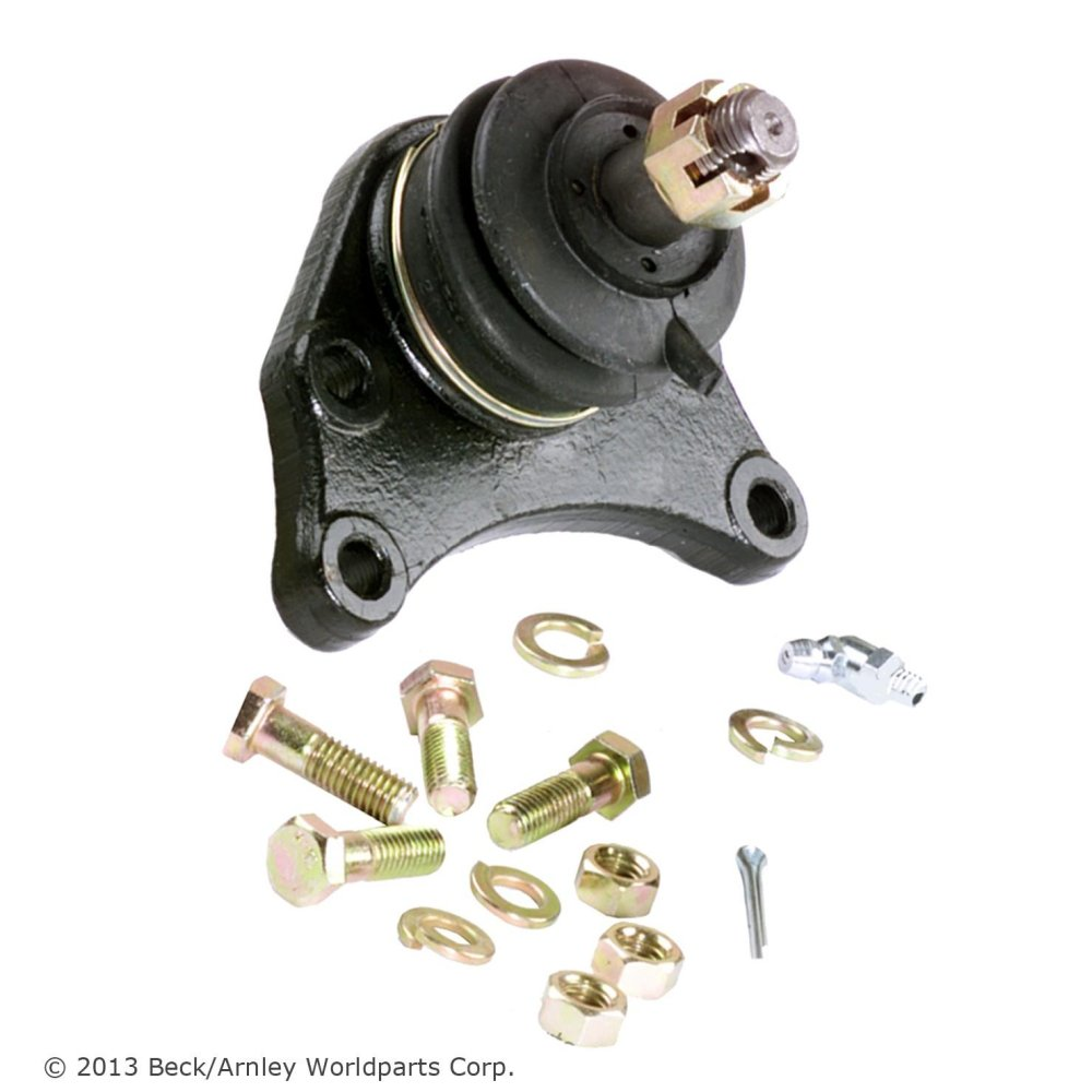 Beck/Arnley 101-4038 Suspension Ball Joint