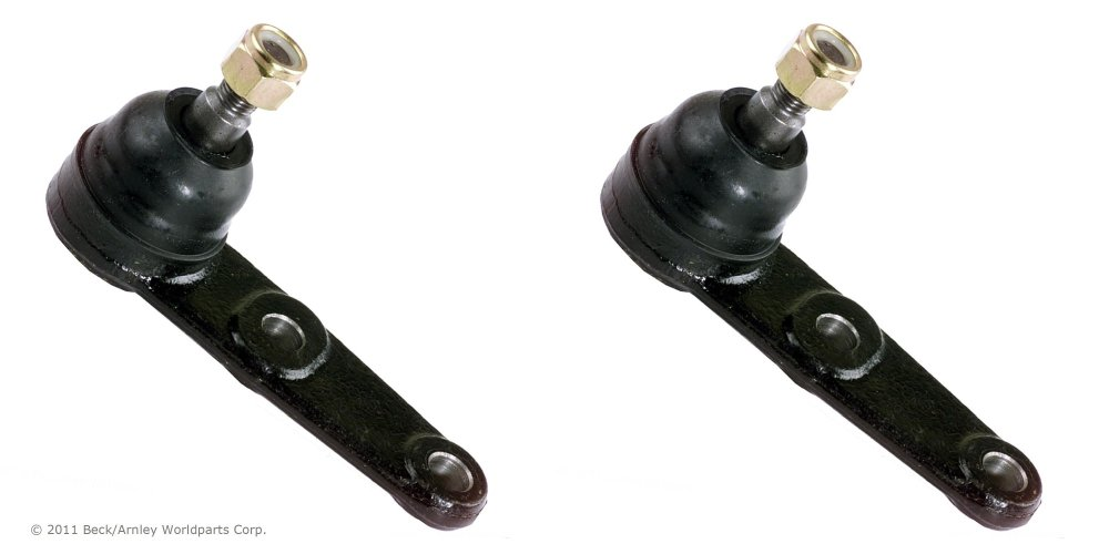 Beck/Arnley 101-4112 Suspension Ball Joint