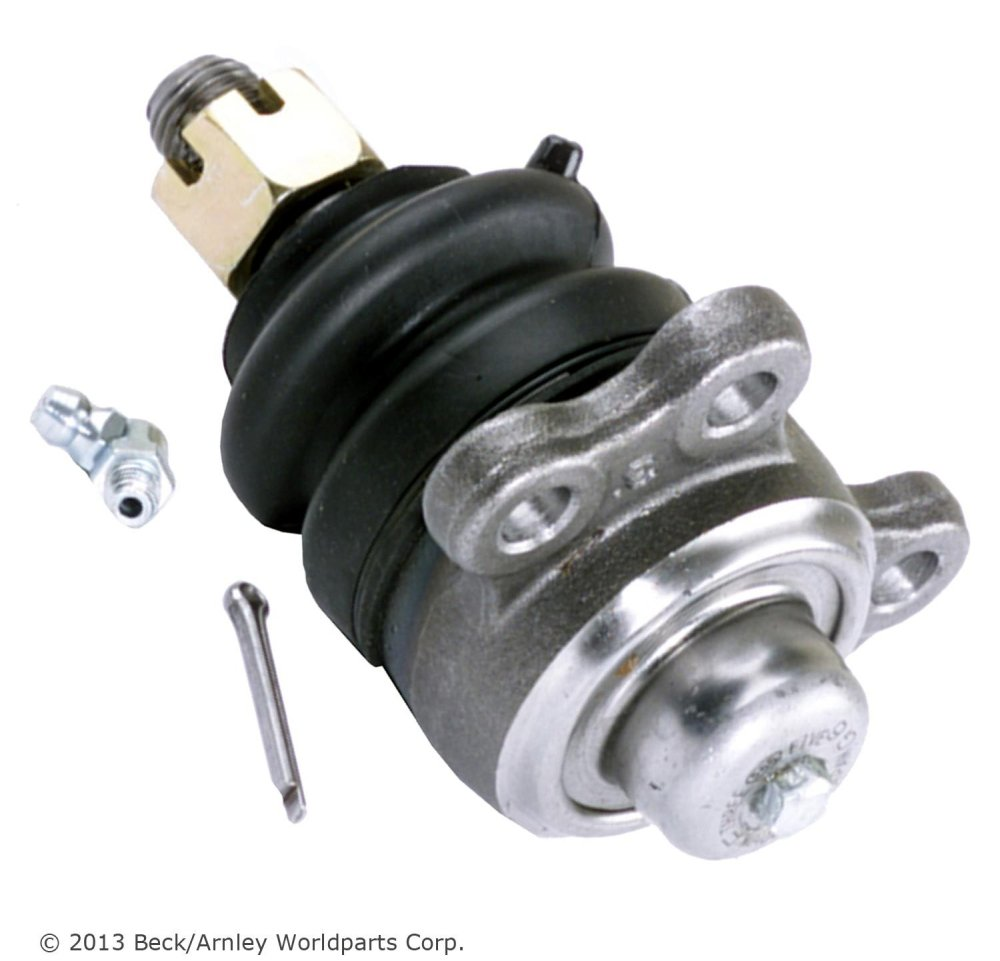 Beck/Arnley 101-4189 Suspension Ball Joint